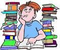 Orações condicionais Studying