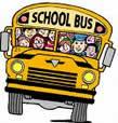 15- Verbos: infinitivo Bus