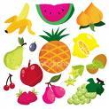 15- Verbos: gerúndio Fruits