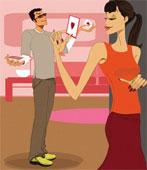 1- Advérbios Card_game