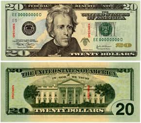 Dinheiro 20_dollar_bill_front_%20back
