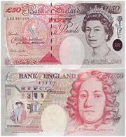 Dinheiro 50_pounds