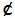 Dinheiro Centsymbol