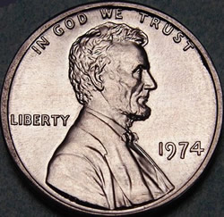 Dinheiro One_cent_front