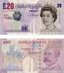 Dinheiro Twenty_pounds