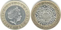 Dinheiro Two_pounds